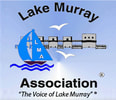 Lake Murray Association