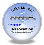 Lake Murray Association logo